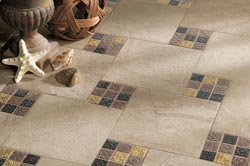 Ceramic Tile Cypress