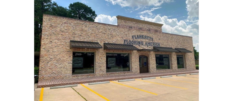 Wood flooring cypress tx gurus floor for Hardwood flooring 77429